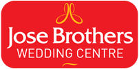 Jose Brothers Wedding Centre