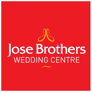Jose Brothers Wedding Centre
